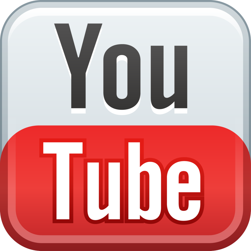 youtube vector 080311